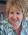 Lisa Hodges