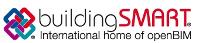 160522 - Plecas - buildingSMART logo