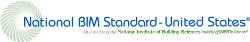 160601 - Plecas - US National BIM Standard LOGO