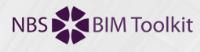 160611 - Plecas - NBS BIM Logo