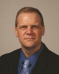 Dale Albrecht