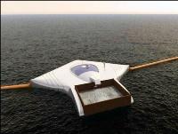 160617 - Ocean Cleanup IMAGE1