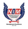 160629 - Olawale - NIM logo