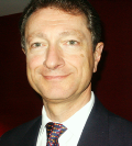 CharlesBokor Bokor