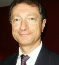 Charles Bokor