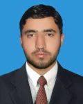 Abdul Sherani