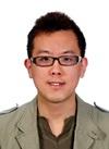 Dr. PaulChan Chan