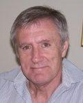 Dr. Tom Cockburn