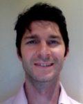 Michael Emes
