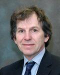 Prof. Alan Smith, PhD