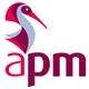 APM Logo 80x