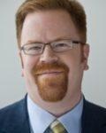 Mark Mullaly