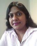 Amitha Nag