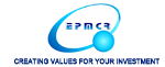 160922-mohan-10-empcr-logo