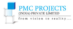 160922-mohan-13-pmc-projects-logo