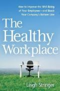 The Healthy Workplace