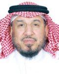 Dr. Khaled Medallah