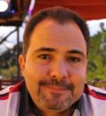 Edson Marinho