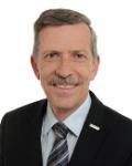 MartinSedlmayer Sedlmayer