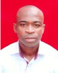 Dr EmmanuelAdu Adu