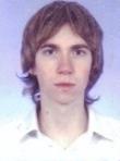 Denis Bushuyev, PhD