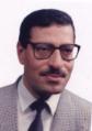 Dr. IbrahimAbdlrashid Abdlrashid