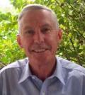 Douglas Long, PhD