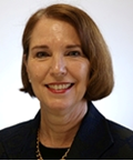 Catherine Cockrell, PhD