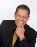 Wantuir Felippe, Jr. da Silva