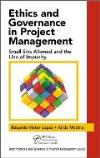 Ethics and Governance in Project Management: Small Sins Allowed and the Line of Impunity