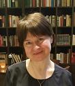 Dr AlinaKozarkiewicz Kozarkiewicz
