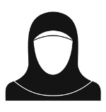 Eng. Abeer Al Nuaimi