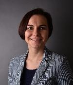 OlgaMikhieieva Mikhieieva