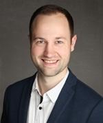 Matthias Waidmann