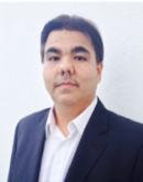 Adriano Barbosa, PhD