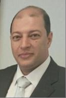 Dr. Ahmed Elhameed