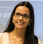 Renata Kalid