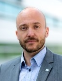 Philipp Rosenberger