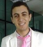 Mohamed Ghattas