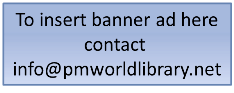 Your banner ad here