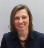 Jen Duenhoelter