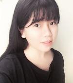 Danlei Jiang