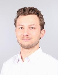 Jonas Bencze