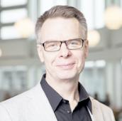 TomasBlomquist, PhD Blomquist, PhD