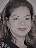 Kim Hylton-Reed, PMP