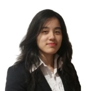 AmyNguyen Nguyen