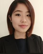 XiaohuaZeng Zeng