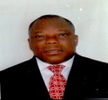Dr. Uchenna Ajatar