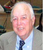 Dr. Clifford Gray