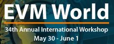 EVM World 2018